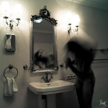 md-la-salle-de-bains-7050